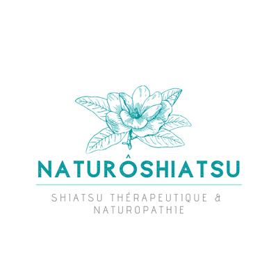 NaturÔshiatsu