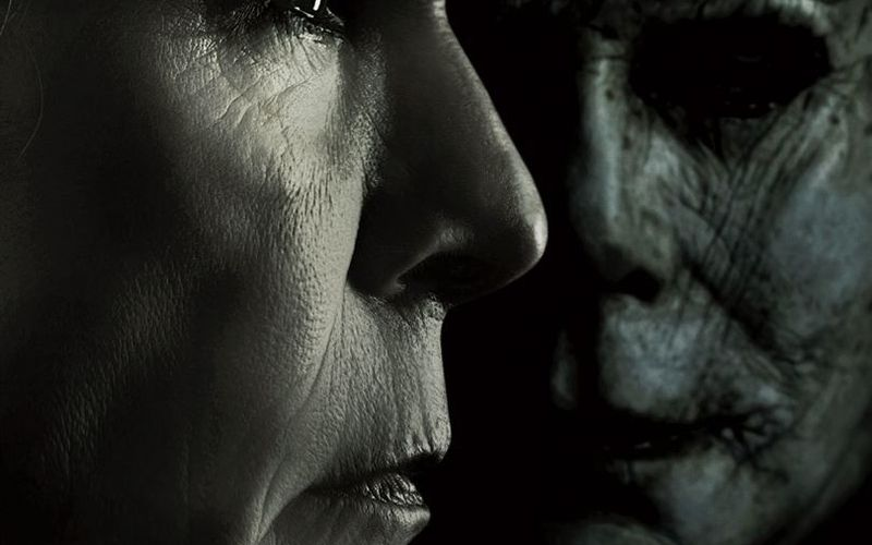 [critique] Halloween (2018)