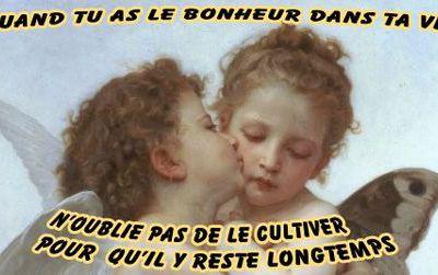 Les français n'ont pas le moral !