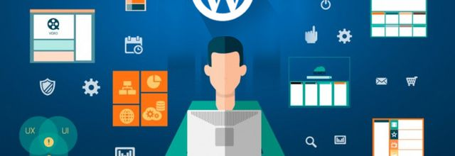 Do You Know What You Are Looking for When It Comes to the Right WordPress Agency?