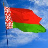 Décodage de la situation en Biélorussie, en proie à deux ingérences simultanées d'origine différente