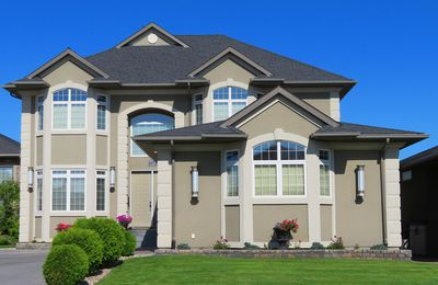 Just how to Discover a Quick Residence Buying Firm That is Right For You
