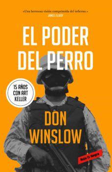 Descargas gratuitas de libros toefl EL PODER DEL