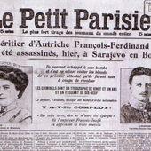 """""""Au revoir là-haut"""" - Pierre Lemaître - Prix Goncourt 2013 - Critiques littérature policière"""