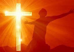 Homélies du 23ème dimanche après la Pentecôte: La fin des temps (2020)