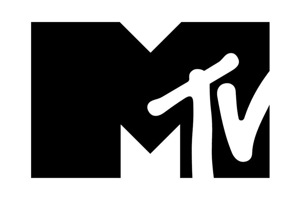 """Les saisons 2 inédites de """"True life crime"""" et """"Families of the mafia"""" diffusées dès ce soir sur MTV"""