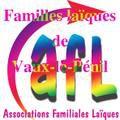 C'est une association familiale laïque qui lie le combat social et le combat laïque Son projet associatif s'inscrit dans le PAL ( prestation d'animation locale) et le PAL Vaux le Pénil est adhérent à la Fédération des Centres Sociaux 77