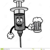 USA: Dans certains états, une bonne bière et eu cash en échange d'une picouse