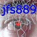 Le blog de jfs889
