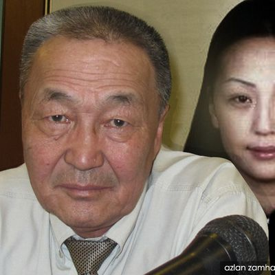 THERE REMAINS A CLEAR-CUT COVER-UP OF THE VICIOUS ABDUCTION AND BRUTAL MURDER OF ALTANTUYA!