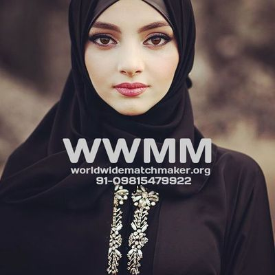 LOGIN TO MUSLIM BRIDES 91-09815479922 WWMM