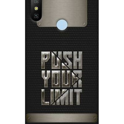 Shop Cool Mobile Cover Online at an Affordable Price