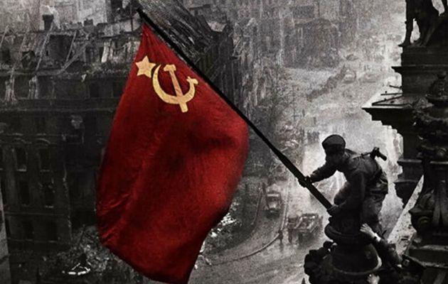 Anniversaire de la Victoire sur le nazi-fascisme - Au nom de la paix et de la vérité, contre le fascisme et la guerre - Déclaration du Parti communiste portugais (PCP)