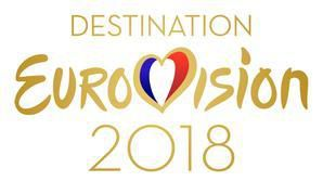 Eurovision 2018 – Sélection France
