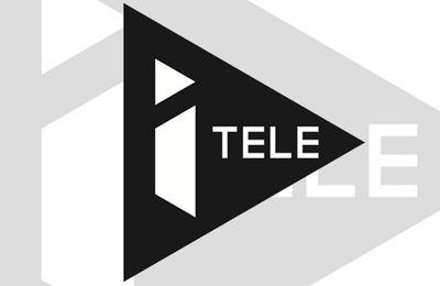 Les résultats des Europeennes à vivre en direct sur i>TELE