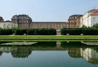 Tra Storia e Spiritualità: Ostensione della Sacra Sindone e Visita alla Reggia di Venaria Reale - Torino 17 Maggio 2015