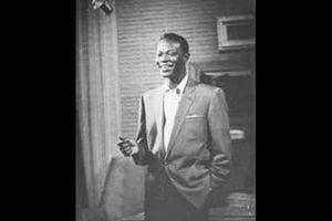 Nat King Cole : L-O-V-E (Youtube)