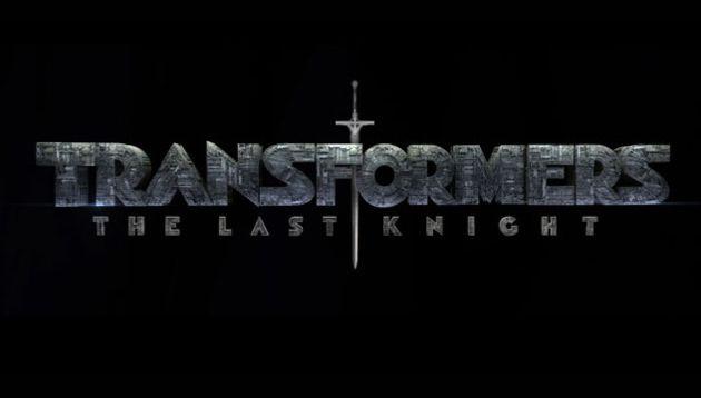 Le nouveau Transformers dévoile son titre en vidéo