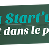 #Startup : zoom structure d'accompagnement