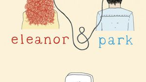Eleanor & Park de Rainbow Rowell
