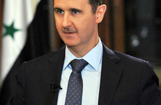 The Geneva deal,, Its impact on Syria.