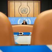 Gaza : les frappes israéliennes pourraient constituer un crime de guerre, selon l'ONU