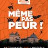 Les histoires de Délicieux sortilèges au Chateau de Malbrouck