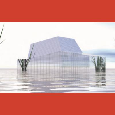 Découvrez les lauréats de l'appel à projets - Horizons d'eaux 4