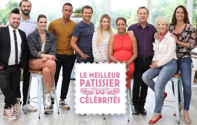 « Le Meilleur Pâtissier - spéciale Célébrités » dès ce mardi soir à 21h sur M6