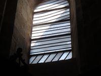 Petit tour de France en van du 4 au 9 août 2014, 6 jours, 2219 kms, 840 photos.