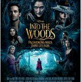 Into the Woods (2015) de Rob Marshall