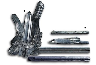 Mineraux-exterieurs