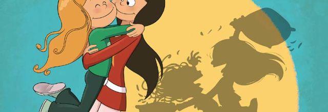 «Les sisters», nouvelle série d'animation jeunesse diffusée sur M6