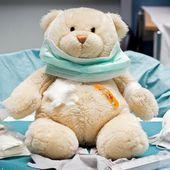 En BELGIQUE, il sera bientôt possible d'euthanasier des enfants - MOINS de BIENS PLUS de LIENS