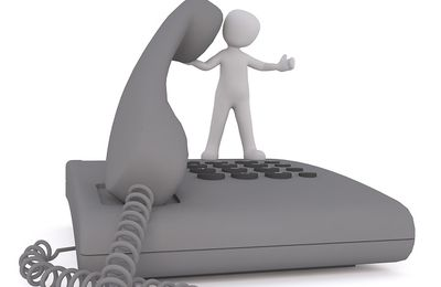 The Benefits of an IP Telephone System