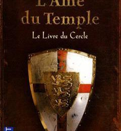Robyn Young - L'Ame du temple (Avis)