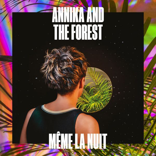 Annika and the Forest, le clip de You and Me