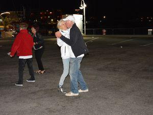 16-09-2017 La Sardinade de Port-Fréjus