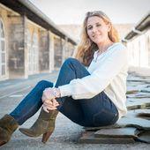 Entretien avec Sabine Bolzan - Jadorelalecture