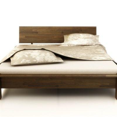 Comment fabriquer un lit en bois ?
