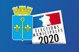 Un vote SANCTION contre…. LE PLU municipal ?