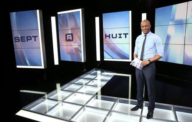 Sept à Huit, sommaire du dimanche 6 décembre 2015 sur TF1
