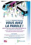 """Comité de lignes """"Sarthe"""" du 24 mai 2018"""