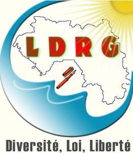 (Zi)-« Le Bilan de l'An 6 de la LDRG »
