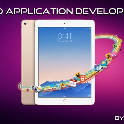 iPad Application Development Service If Carefully Chosen Can Help You Promote