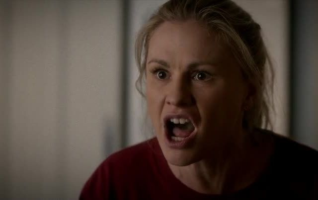 Critiques Séries : True Blood. Saison 7. Episode 4. Death is not the End.