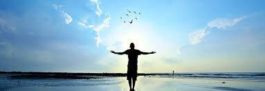 Développement personnel vs développement spirituel