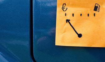 Benzinai low cost: come spendere meno
