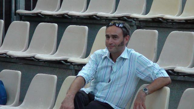 Répétitions et spectacle au Théâtre des Halles en juillet 2010. Photos : JG Carasso