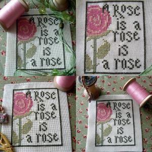 "Spécial ""Roses"""